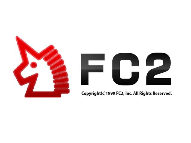 FC2動画への違法アップロードで男性を逮捕