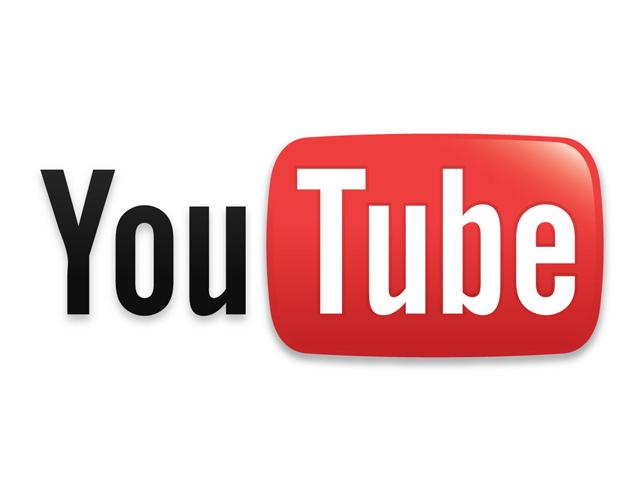 YouTubeで稼ぐ