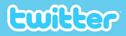 TwitterがOAuth認証時にCallback URL をチェック使用に変更
