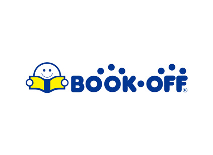 ブックオフとマルチ商法