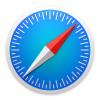 iphone(safari)でHTMLソースを見る方法