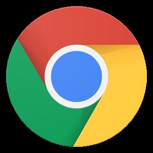 ChromeでCookie情報を閲覧